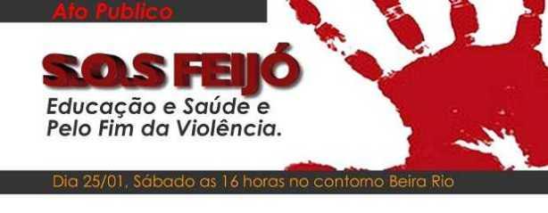 violencia_em_feijo