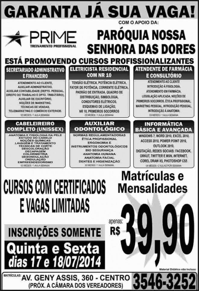 BRASILÉIA - AC - PRIME_1