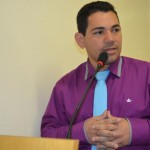 Vereador Bil (PMDB)