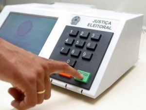 eleicoes-2014-datas-candidatos