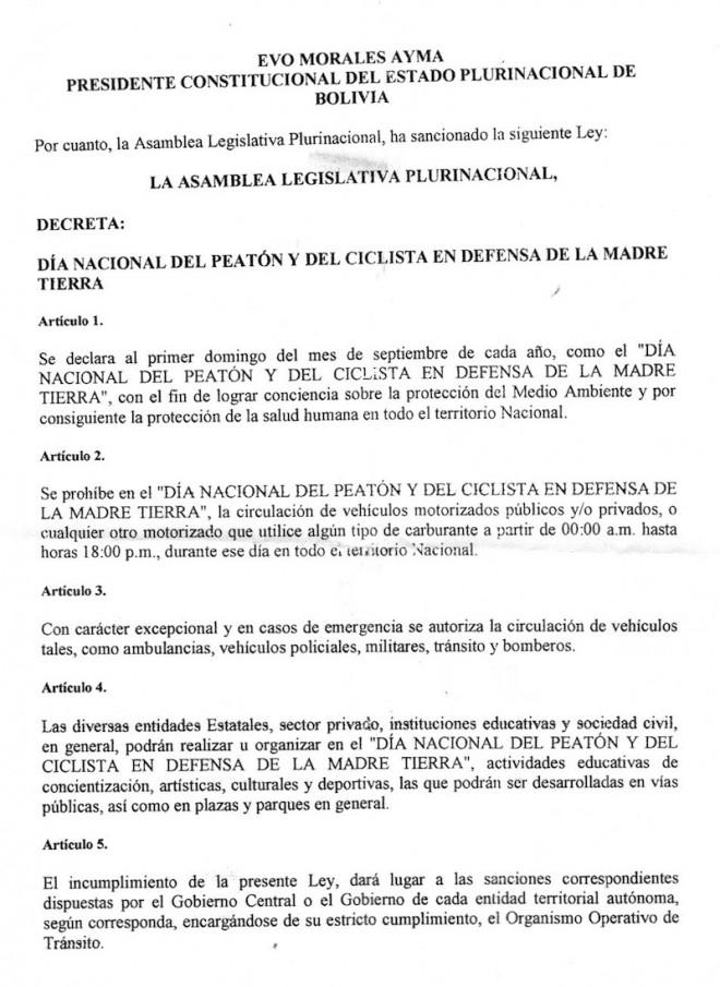 DOCUMENTO BOLIVIA_1