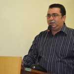 Vereador Carlinhos (PSB)