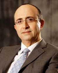 Reinaldo de Azevedo é colunista da revista Veja
