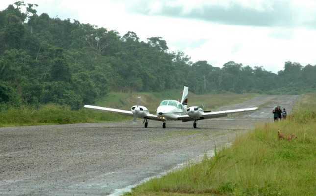 aerodromo_acre_agencia-acre_645