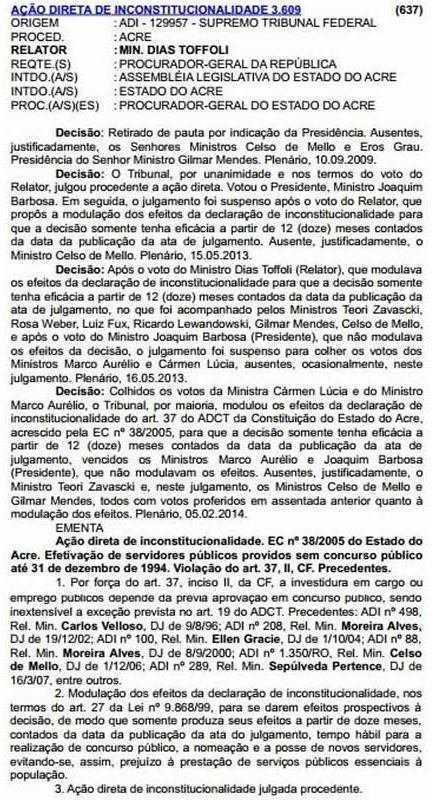 ACORDÃO-DA-ADI-3609