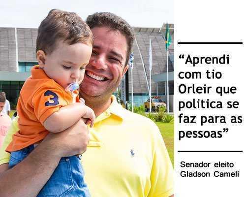 gladson-x-orleir