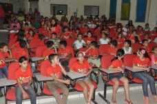 BRASILEIA PROERD-14