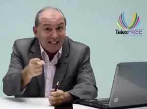 original_Carlos_Costa_diretor_de_Marketing_e_sócio_da_TelexFREE