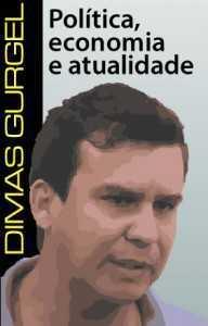 DIMAS COLUNA