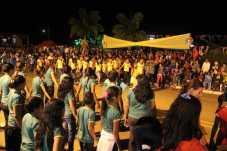 assis-brasil-niver-2013_64