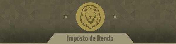 irpf_banner