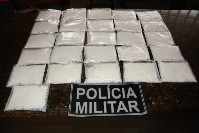 8bpm apreensão cocaína (1)