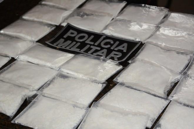 8bpm apreensão cocaína (2)