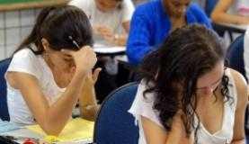 Instituições de ensino privadas consideram que estudantes talvez tenham de pagar parte da mensalidade fora do financiamentoArquivo/Agência Brasil