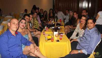 INAUGRAÇÃO ART FESTA-11