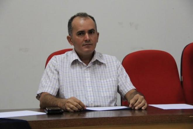 Samy Pinheiro afirmou a existência de vários indícios de farra na distribuição de carteirinhas