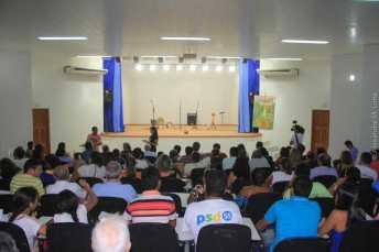 novo centro cultural-215