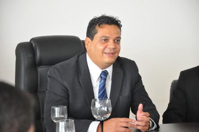 Presidente-Macos-Vinicius-OAB-F.-Victor-Augusto-_0035