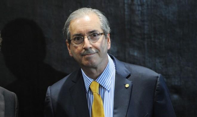 Antonio Cruz ABr - Eduardo Cunha Presidente Camara copy