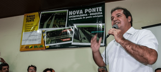 Tião-Viana-anuncia-nova-ponte-entre-Brasileia-e-epitaciolandia