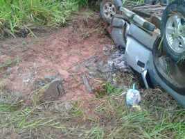 acidente camionete-60
