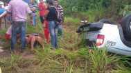 acidente camionete-66