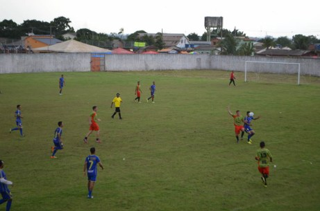 campeonato sebastiao-26