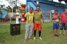campeonato sebastiao-58