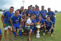 campeonato sebastiao-74