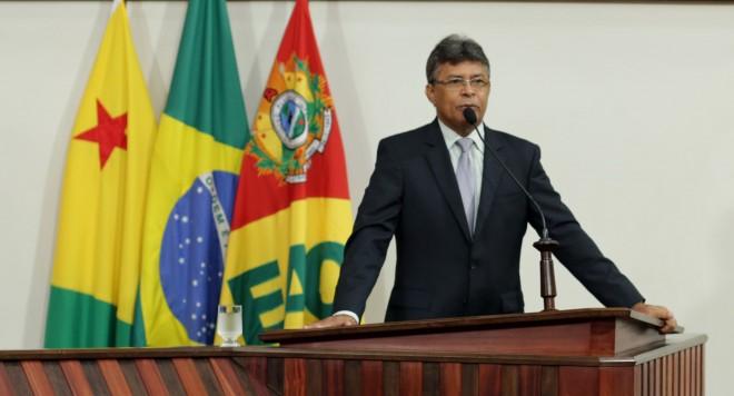Deputado Antonio Pedro (EDM)