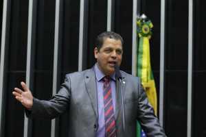 Rocha2-300x200