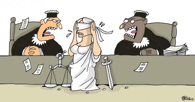 19set2013---ministros-gritam-com-a-justica-nessa-charge-de-j-bosco-1379642547623_956x500