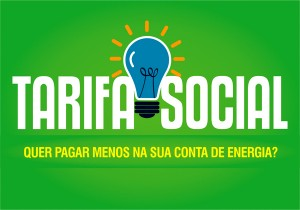 banner_tarifasocial