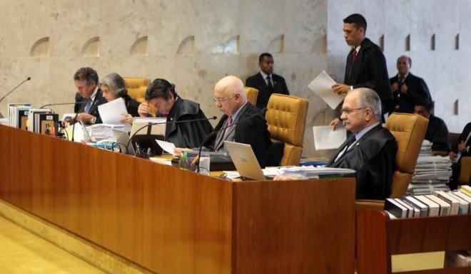 Em análise em 2014, a Corte já tinha definido pela inconstitucionalidade de emenda constitucional aprovada pela Assembleia Legislativa do Acre