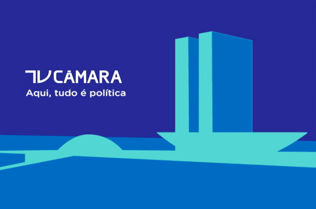 tvcamara_poster