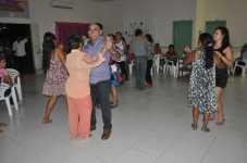 FESTA IDOSOS_FOTOS DE LAIR SABINO_24052016_26
