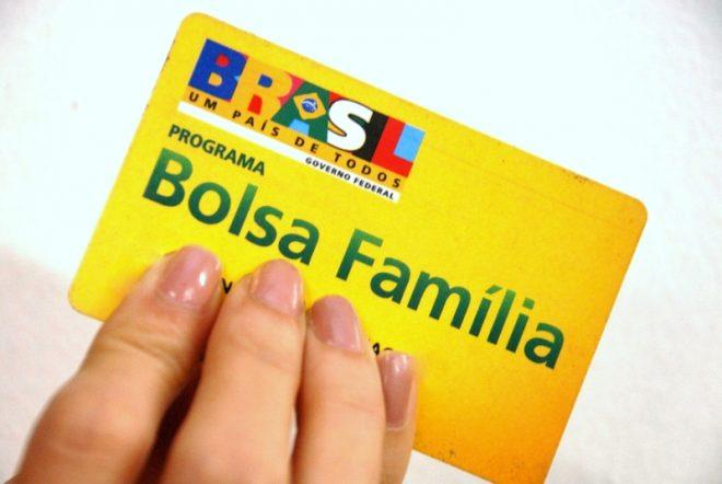 bolsa-familia-revisao-cadastral-vai-ate-16-de-janeiro
