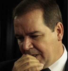 Bittar diz que está evidente que houve uso da máquina pública para favorecer a reeleição do governador petista/Foto: UOL