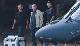 Paulo Bernardo foi preso durante a Operação Custo Brasil José Cruz/Agência Brasil