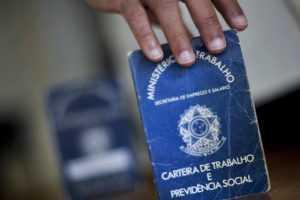 agenciabrasil210912_mca1165