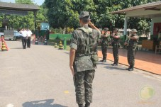 DIA_DO_SOLDADO_EXERCITO_029