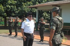 DIA_DO_SOLDADO_EXERCITO_034