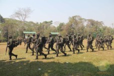 DIA_DO_SOLDADO_EXERCITO_401