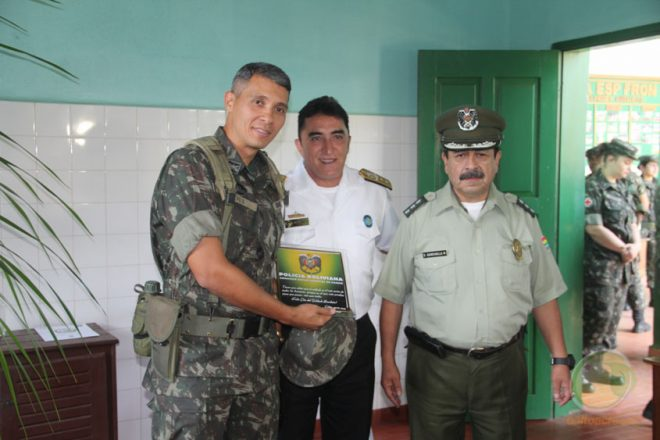 DIA_DO_SOLDADO_EXERCITO_506