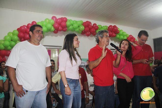 INAUGURACAO_COMITE_FERNANDA_159 cópia