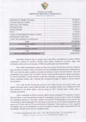 RELATORIO JORGE DA FAZENDA_ 1