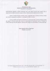 RELATORIO JORGE DA FAZENDA_ 3
