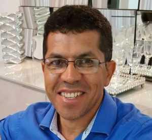 Celestino Bento preside a Associação Comercial do Acre (Acisa)