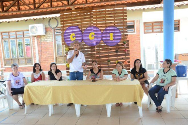 idosos-brasileia_04