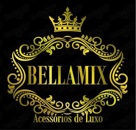 bela-mix